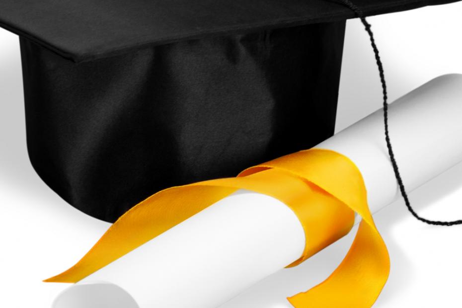 IB Diploması